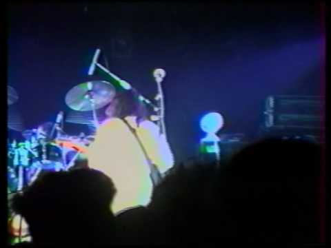 04 In the heart_ The Opposition, live in Marseille 27.01.91