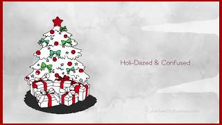 Online Shopping Safety & Security Tips: Holi Dazed & Confused