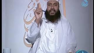 الله يشكر لعباده شكر الله لإبراهيم عليه السلام د. محمد حسن عبد الغفار