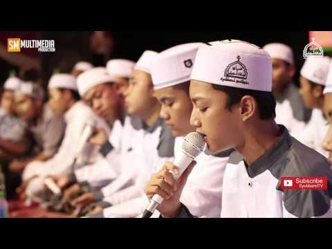 Gus Azmi - New Astagfirullah Kelangan Versi Gus Azmi Bahasa Indonesia