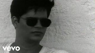 Rey Ruiz - No Me Acostumbro (Video)