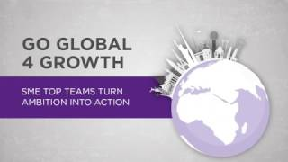growth through going global We are taking actions to drive long‑term growth through a mix shift towards higher‑margin go to our a-z listing to global addresses strategy management.