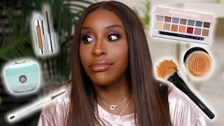 Baixar I Don't Fit In (the Beauty Community) & That's OK!!! | Jackie Aina