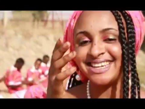 Download Zuciyar Amal Hausa Song
