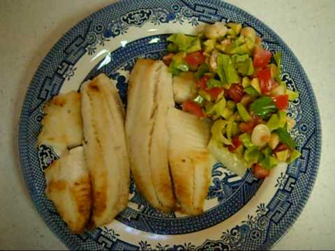 Weight Loss Panageos