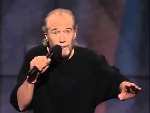 Download George Carlin Euphemism Examples