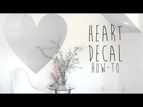 """UrbanWalls 
