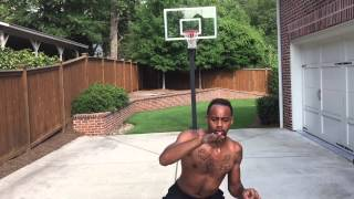 Repeat youtube video Compilation of the BEST @BdotAdot5 Basketball Parody's & Videos!