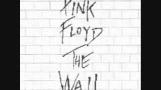 Pink Floyd - Goodbye Blue Sky - Lyrics