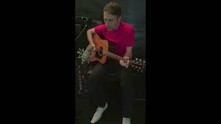 Zoot Woman - Haunt Me (Acoustic)