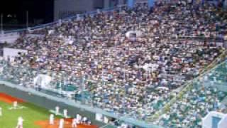 Popular Videos - Masan Baseball Stadium