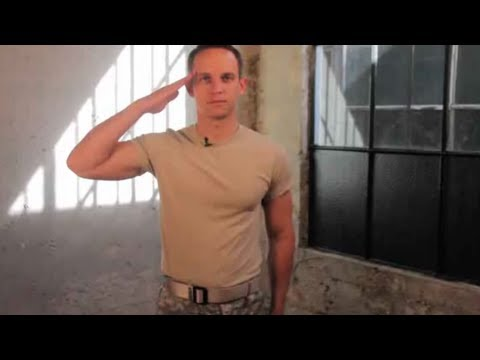 How to Make a Good First Impression | Boot Camp