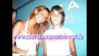 Mariana Monteiro Fc