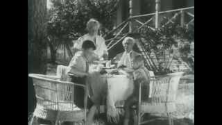 Тимур и его команда 1940