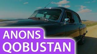 "Bozbash Pictures ""Qobustan"" ANONS (03.05.2018)"