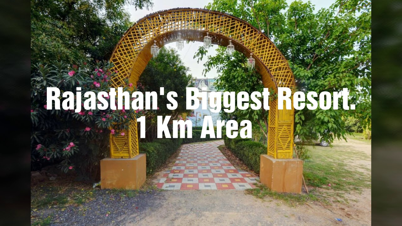 padmini heritage site 1km resort with waterpark contact for booking rh youtube com