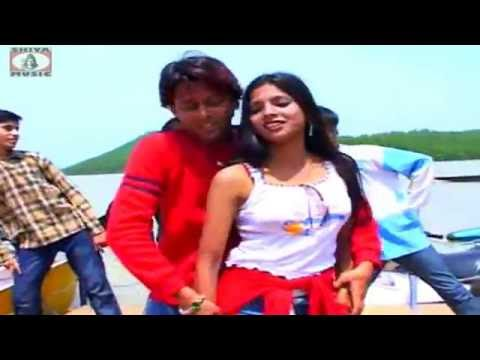Khortha Song Jharkhandi 2016 - Tor Hippi Cutting Chul | Video Album - O Sajni