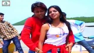 Khortha Song Jharkhandi 2016 - Tor Hippi Cutting Chul | Video Album - O Sajni