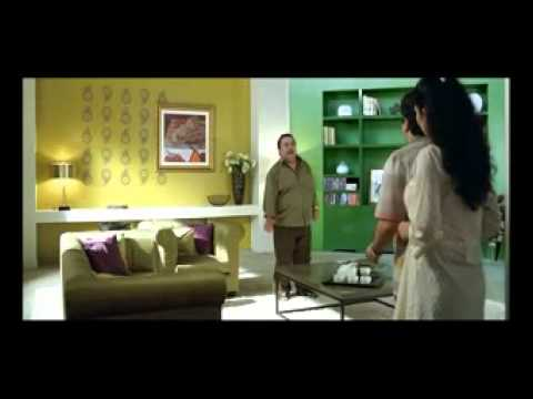 Free Happy Painting Guide From Asian Paints Freekaamaal Com You