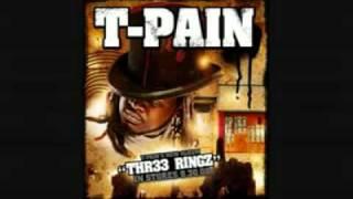 Florida FT Tpain Get Low + Ringtone Download