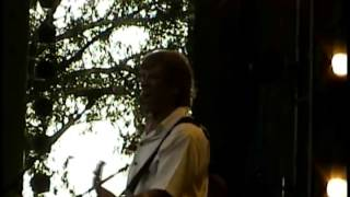 Grass Roots w/Rob Grill - Things I Should Have Said - Live at Epcot 2006