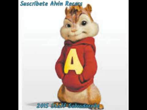 Alvin Records TM