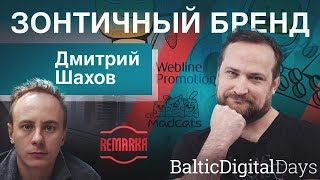 видео Агентство интернет - маркетинга