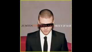Justin Timberlake feat Timbaland - SexyBack (Pakem Remix) [FREE DOWNLOAD]