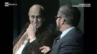 Giuliano Montaldo racconta il film