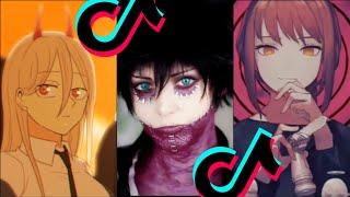Tiktok Anime Compilation Pt 103 MP3