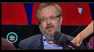 """Андрій Єрмолаєв: """"Про сучасні події ми так само як і про Бабин Яр знаємо не все"""""""