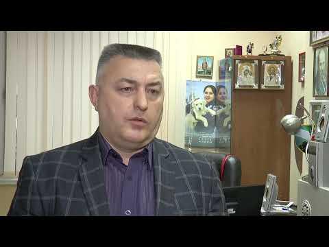 UA: Полтава: Поліція розпочала кримінальне провадження щодо травмування працівника супермаркету у Кременчуці