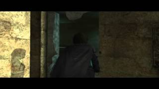 Dreamfall The Longest Journey Walkthrough Part 9 (The Underground City , Peats , Passage) [HD](Part 9 (The Underground City , Peats , Passage), 2013-10-03T05:39:08.000Z)