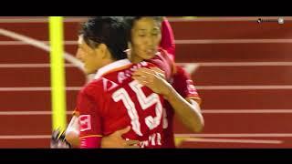 明治安田生命J1リーグ 第1節 G大阪vs名古屋は2018年2月24日(土)吹...