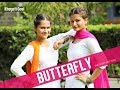 BUTTERFLY JAB HARRY MET SEJAL BOLLYWOOD mp3