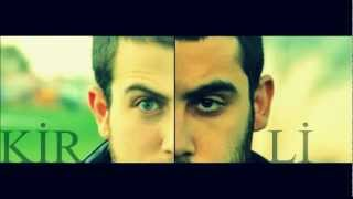 Aleyh Safern ft. İzaç - Kirli (2013)