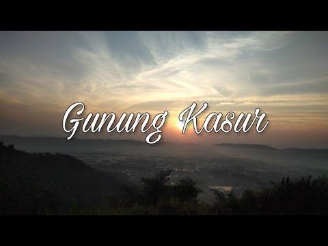 gunung-kasur---cipanas-|-cinematic-video