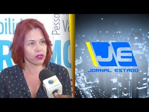 Teaser Promocional Batuqueiros do Silencio - [LABNABUCO] - Faculdade Joaquim Nabuco Recife de YouTube · Duração:  1 minutos 42 segundos