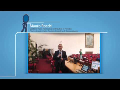 Workshop CeTIF 12 aprile 2017 - Le nuove strategie europee di tutela del cliente
