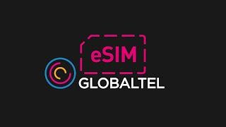 Globaltel eSIM — Prvi put u Srbiji, neka nova era počne