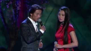 «ASIA 75» Những Giọng Ca Huyền Thoại ~ The Best Duets of All Time [OFFICIAL TRAILER 2]