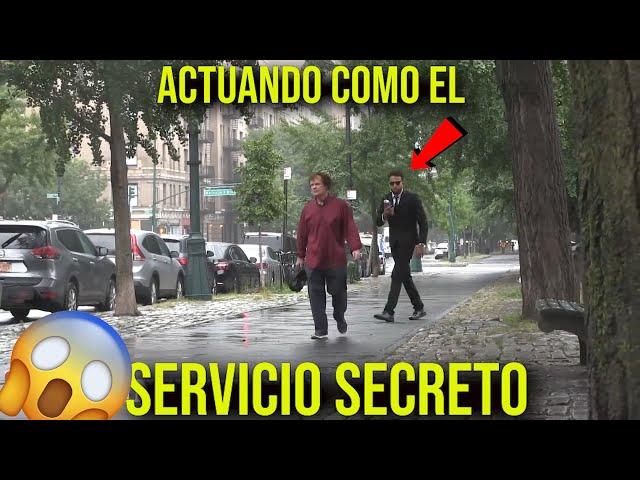 creando-paranoia-como-el-servicio-secreto-broma