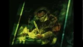 MORDOR RUIDO - DIOX NO EXISTE (Subt Castellano) & MONJAS