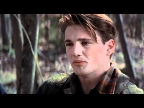October Sky Official Trailer #1 - Chris Ellis Movie (1999) HD