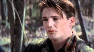 October Sky Official Trailer #1 - Chris Ellis Movie (1999) HD