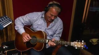 Here is one of several tracks from Studio Jams Episode #72, taped a...