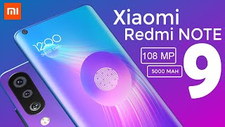 Скачать Xiaomi Redmi Note 8 5G Introduction Price Specs And Release Date