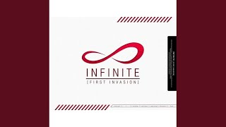 Come Back Again lyrics