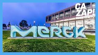Levothyrox. Ouverture du premier procès au civil contre le laboratoire Merck.