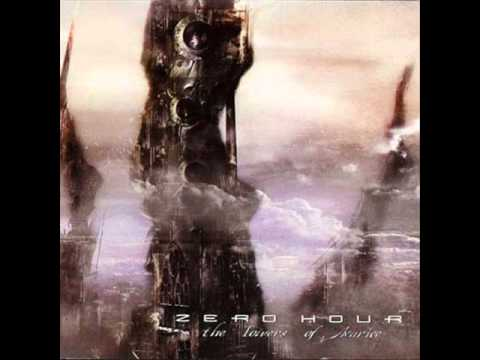 Zero Hour - The Subterranean